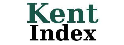Kent Index