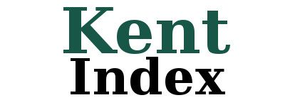 Kent Index
